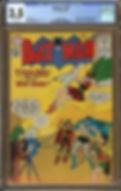 batman139.jpg