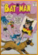 BATMAN133FR.jpg