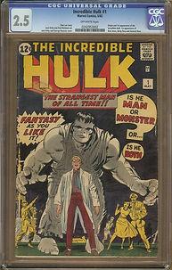 hulk1.jpg