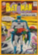 BATMAN156FR.jpg