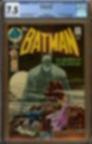 Batman227-75-F.jpg