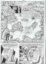 ff 312 p20 Pollard and Sinnott.jpg