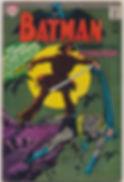 Batman189.jpg