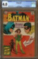 batman181.jpg