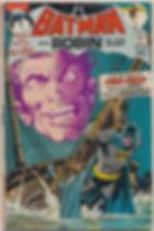 batman234.jpg