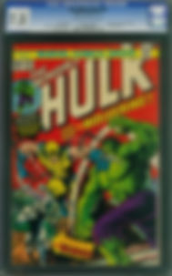 hulk181-1.jpg