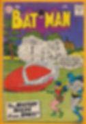 BATMAN124F.jpg