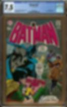 Batman222-75-F.jpg