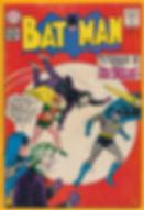 BATMAN145FR.jpg