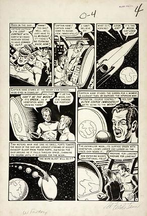 FELDSTEIN weird fantasy 8 page 4.jpg