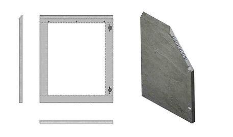 anta pietra 3D+telaio.JPG