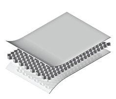 pelli alluminio.JPG