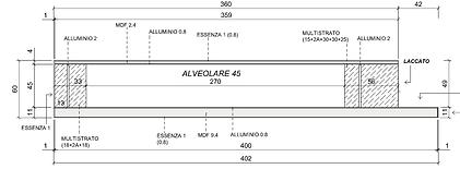 sezione piano.png