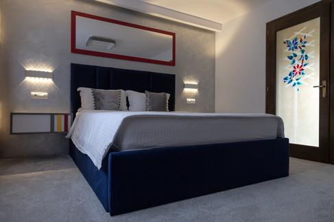 Dormitor_Casa_S_