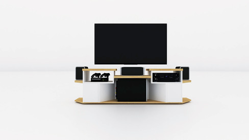 Bar si comoda TV high tech.jpg.jpg