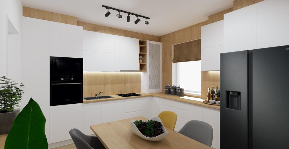 Bucatarie Apartament Grandis.jpg