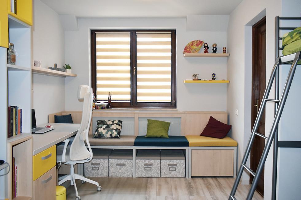 Dormitor 6.jpg