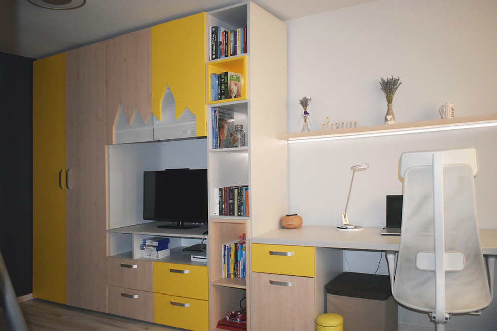Dormitor 4.jpg