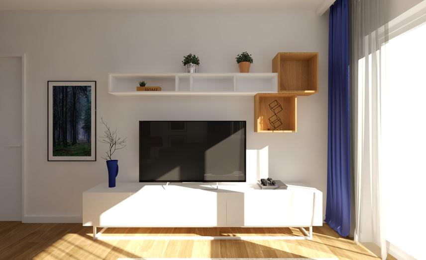 Living Apartament Grandis.jpg