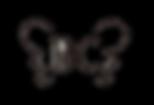 線面-上環梁太/梁燕珊-beauty choice threading logo