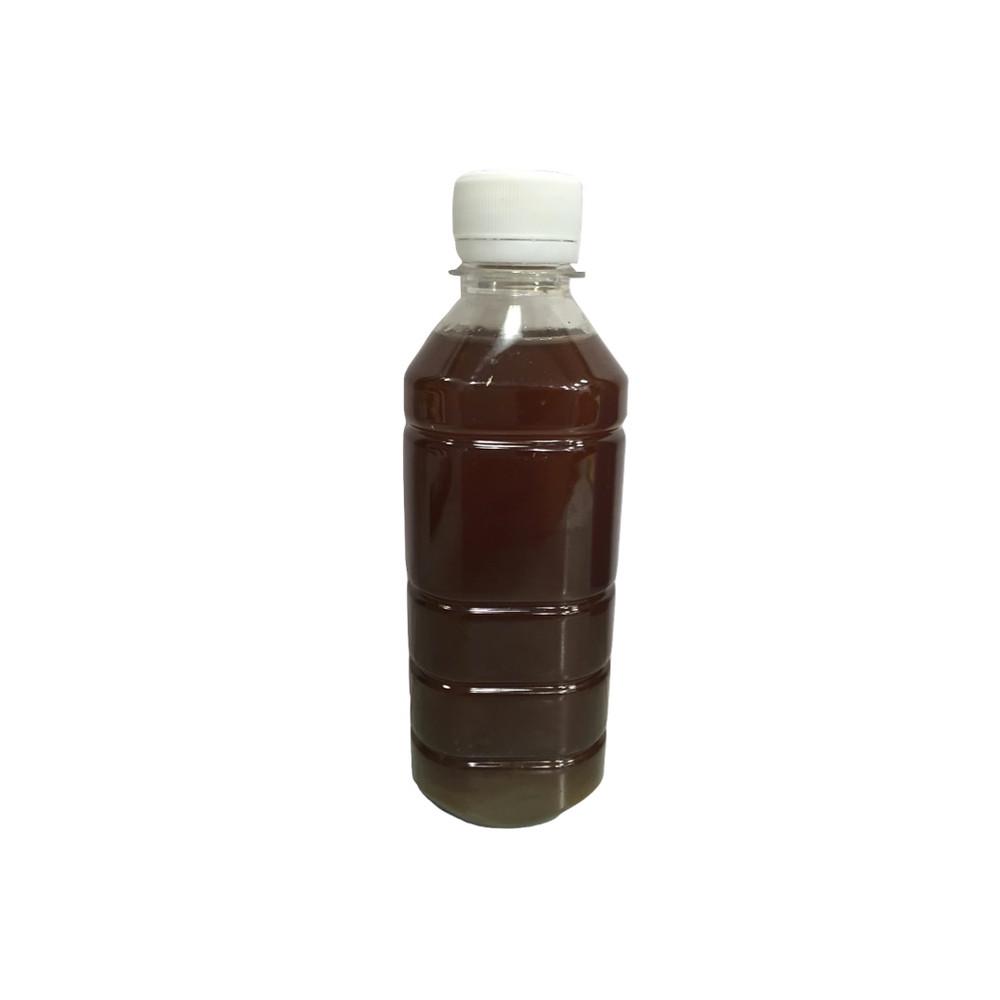 上環梁太自製天然酵素 - 護膚酵素液 (300 ml)
