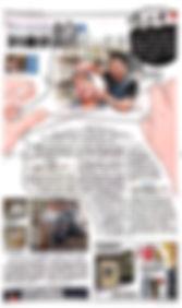 港故事:男女老幼愛線面 31歲仔「線」出一片天.jpg