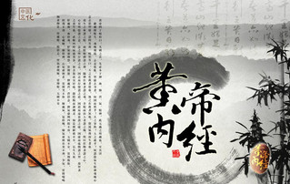 12時辰養生法介紹 - 黃帝內經 | 上環梁太分享