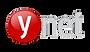 ynetr-logo.png