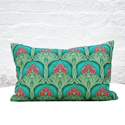 Lilies Cushion