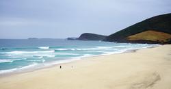 Blueys Beach, NSW