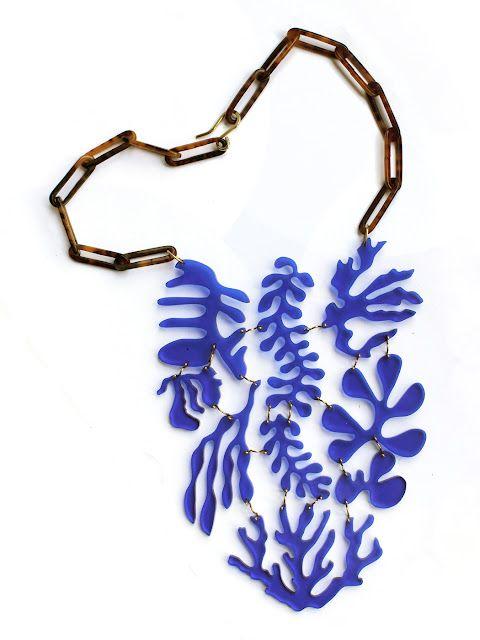 Emily Miranda Jewellery