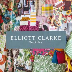 Elliott Clarke - EC Collective