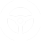 Europa Mothership Logo