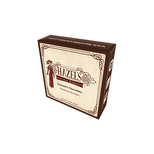 Gourmet Chocolate - Small