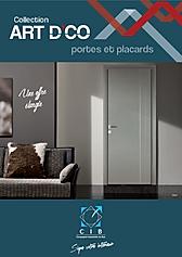 CIB - brochure ART D'CO.png