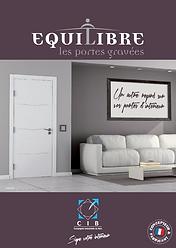 CIB - brochure EQUILIBRE.png