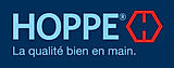 Logo officiel HOPPE-WBM-dbhbr-FR (2).jpg