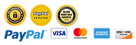 footer-secure-payment-icons.png