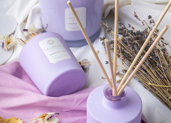 lavender7.jpeg.jpeg