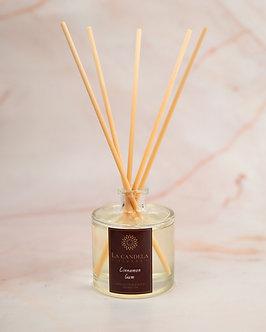 Cinnamon Gum Reed Diffuser 200ml