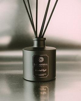 Oriental Night Reed Diffuser 200ml