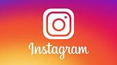 how-does-instagram-make-money.jpg