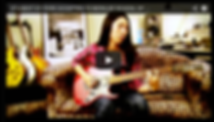 Guitar Lessons, Music Production, Guitar Lessons Atlanta, Ford Productions, Atlanta Instrument Repair, Jimmy Cypher, David Fisher, Jazz Lessons, Rock Lessons