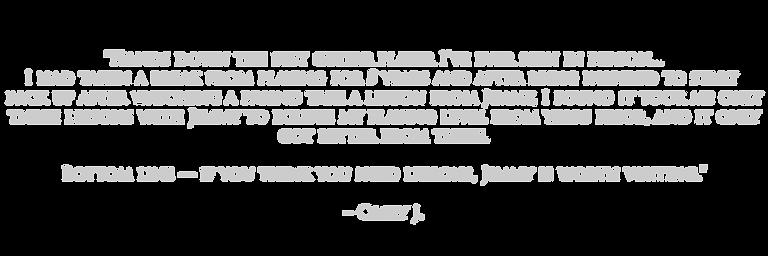 Guitar Lessons Atlanta Review, Jimmy Cypher is Atlanta's Best Guitar Teacher, Rock Guitar Lessons Atlanta
