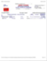 mediabase sol de maya screenshot 8-29-20