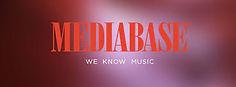 mediabase logo.jpg