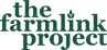 Farmlink Logo Castleton Green.PNG