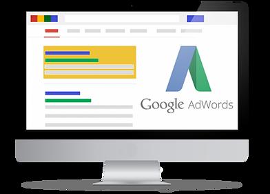kisspng-google-ads-pay-per-click-online-