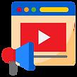 SocialWe Solutions explainer videos