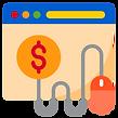 SocialWe Solutions pay-per-click.